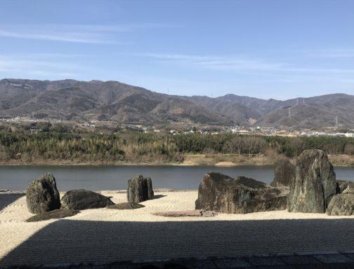 四国88景・本楽寺